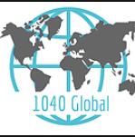1040 Global